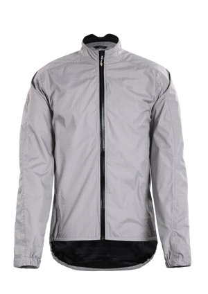 Sugoi Zap Bike Jacket Mens 2019