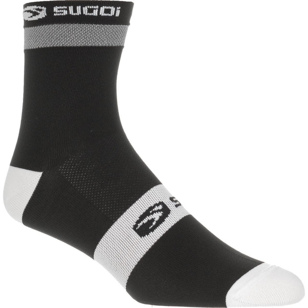 Sugoi Zap Bike Sock 2016