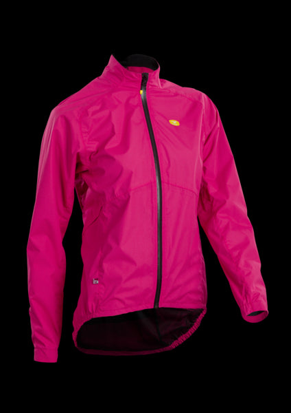 Sugoi Zap Ladies Bike Jacket 2017