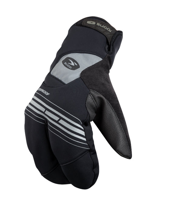 Sugoi Zap SubZero Split Full Finger Adult Glove