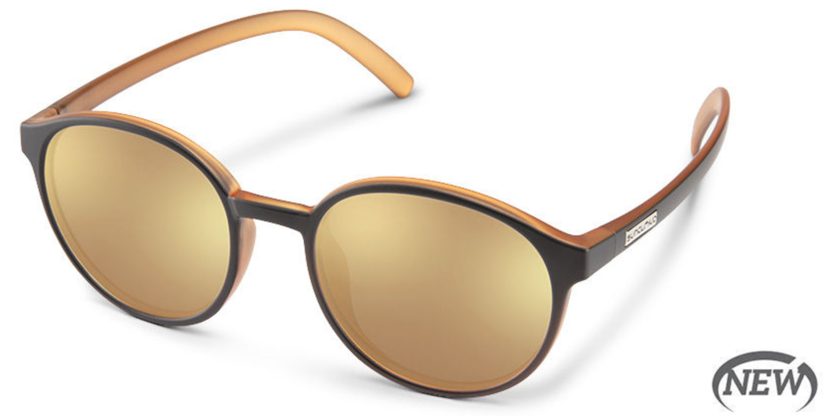 Suncloud Hotline Sunglasses