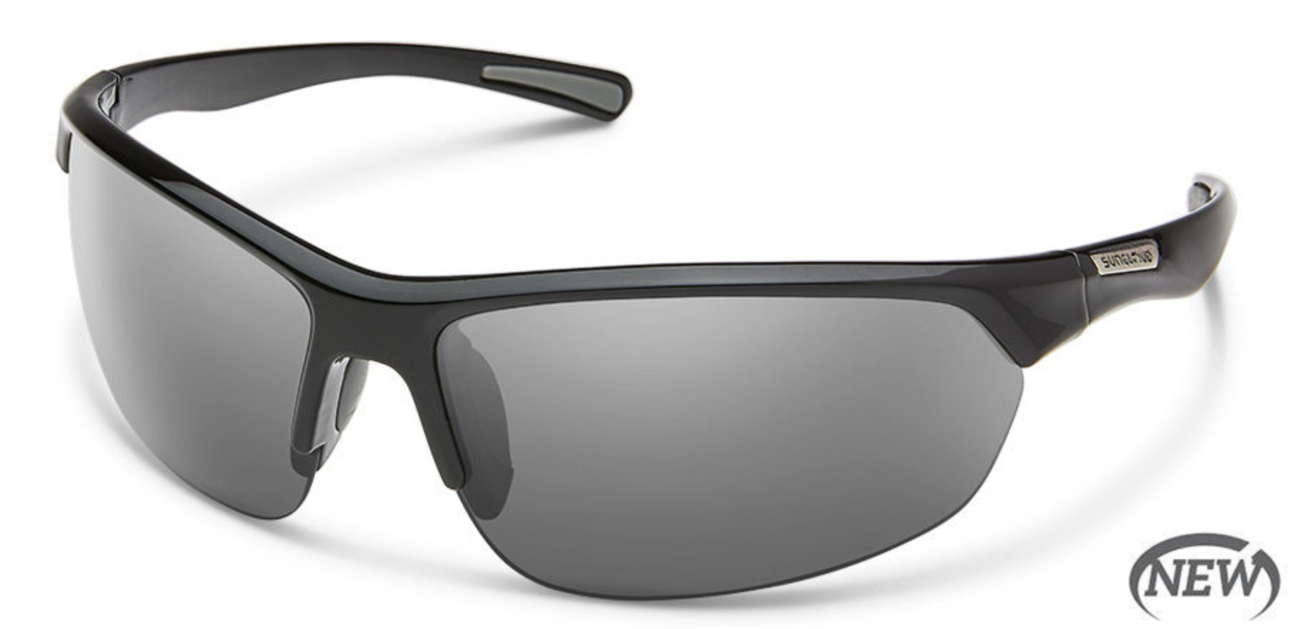 Suncloud Slice Sunglasses