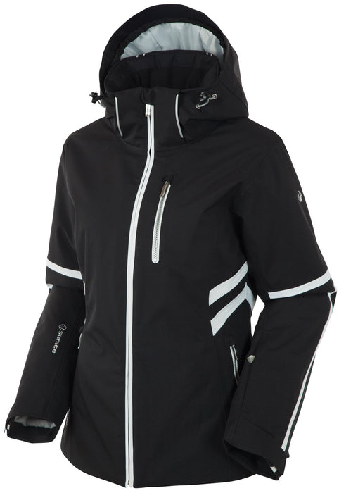 Sunice April Ladies Jacket 2020