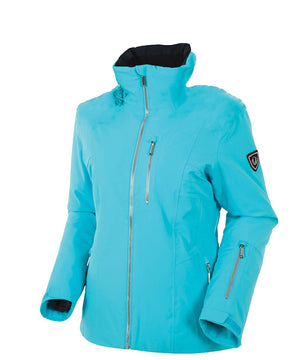 Sunice Eliora Ladies Jacket without Fur 2020