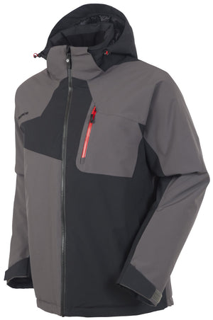 Sunice Freestyle Mens Jacket 2018