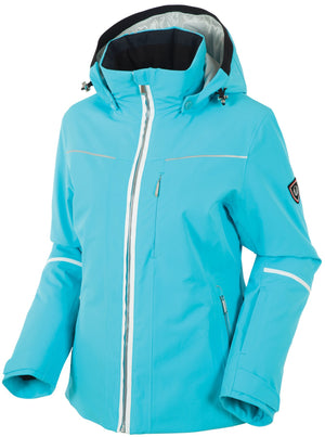 Sunice Jade Ladies Jacket 2020