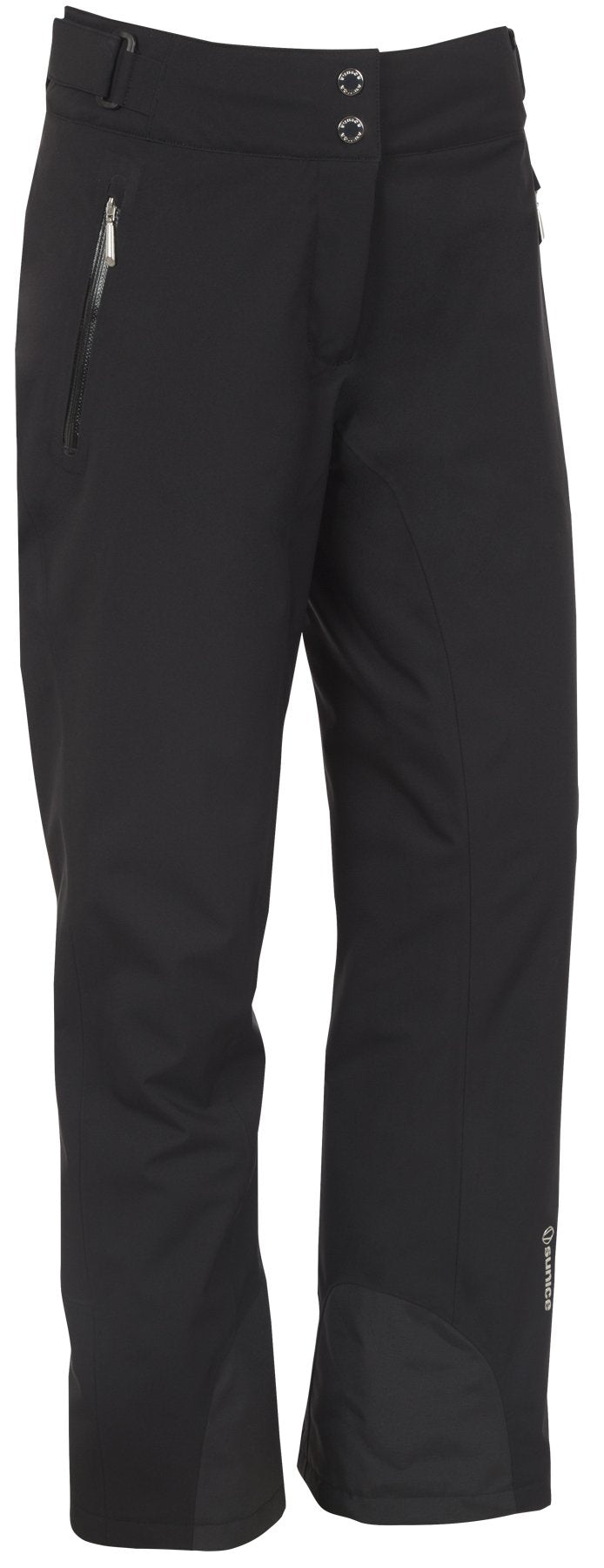 Sunice Rachel Ladies Insulated Pant (Long) 2020