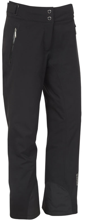 Sunice Rachel Ladies Insulated Pant (Regular) 2020