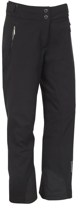 Sunice Rachel Ladies Insulated Pant (Short) 2020