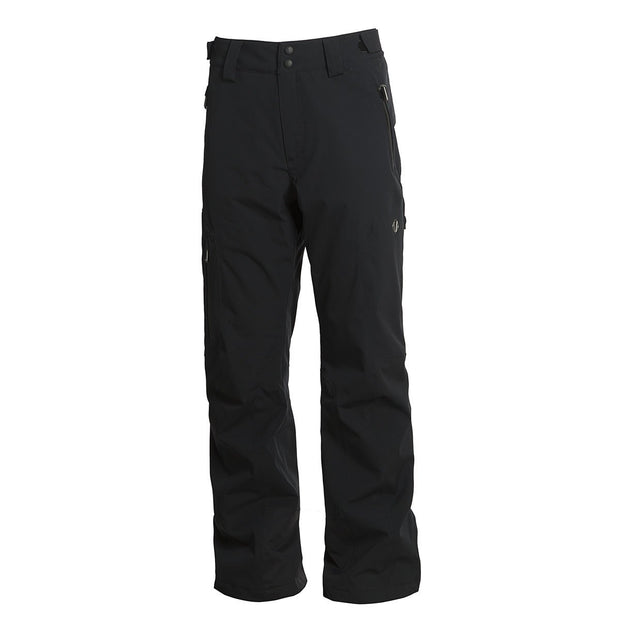 Sunice Radius Insulated Mens Pant (Short) 2018