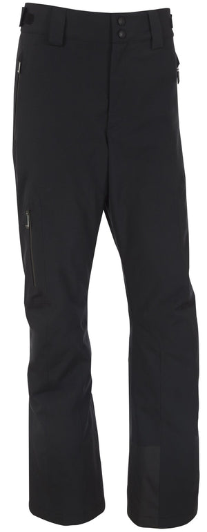 Sunice Radius Mens Insulated Pant (Regular) 2020