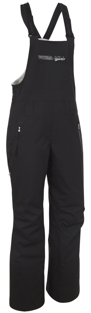 Spyder Expedition Boys Mini Bib Pant 2020