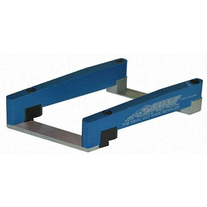 SVST The Final Cut Base Edge Beveling Tool