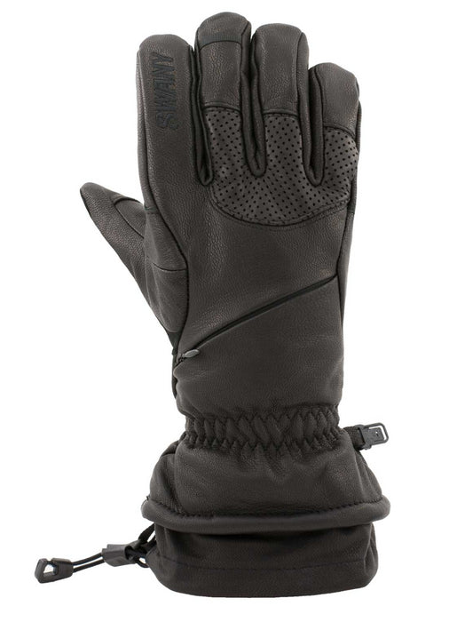 Swany Hawk Mens Glove