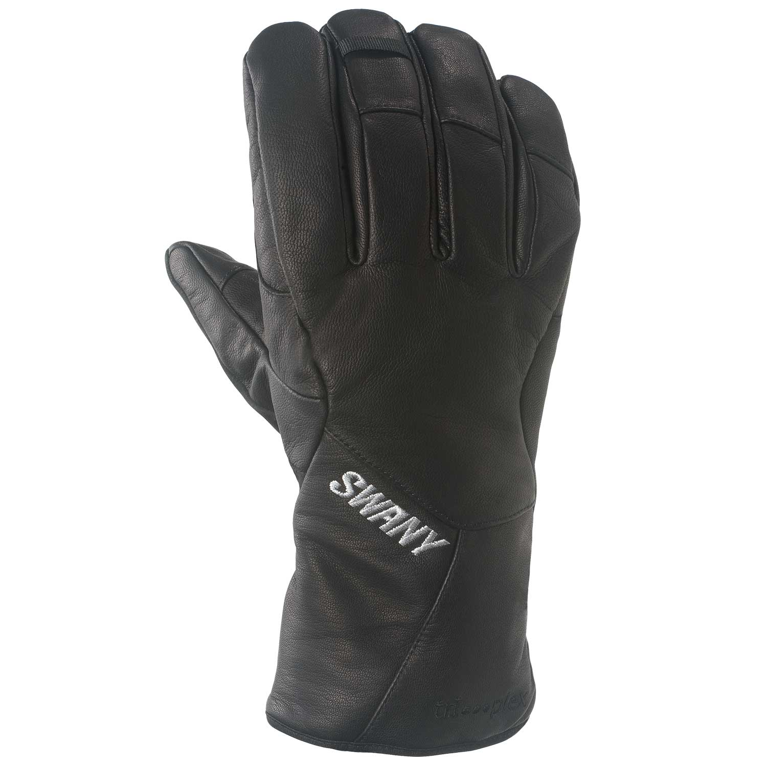 Hestra Leather Fall Line Glove