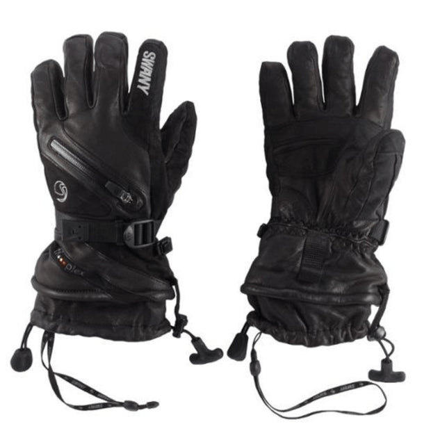 Swany X-Cell Mens Glove