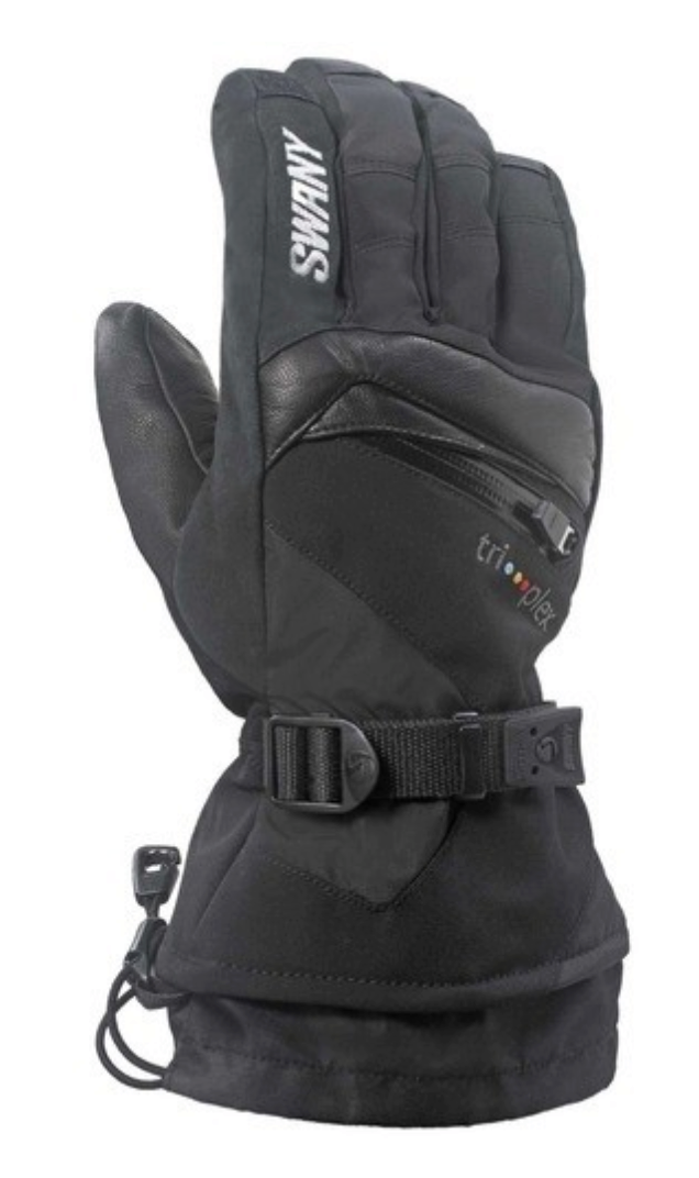 Swany X-Change Mens Glove