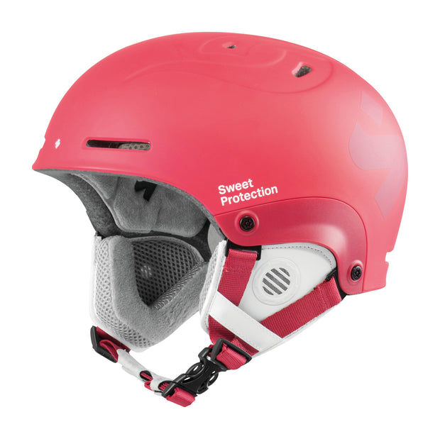 Sweet Protection Blaster II Junior Helmet 2020