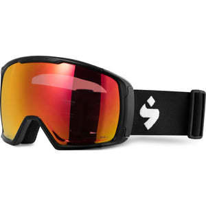 Sweet Protection Clockwork Goggle 2020