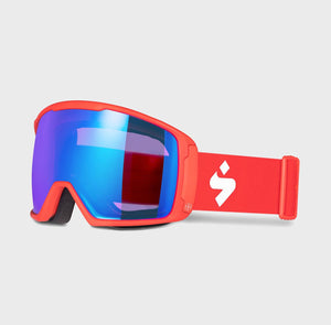Sweet Protection Clockwork Max RIG TE Goggle 2020