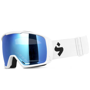 Sweet Protection Volata Chin Guard