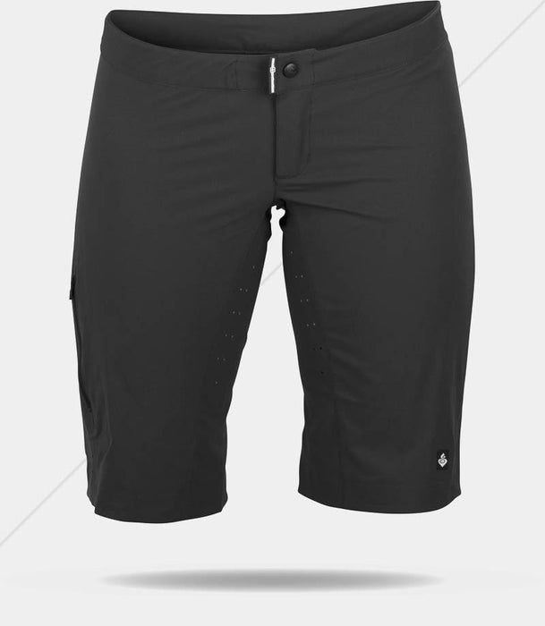 Sweet Protection Hunter Light Ladies Short 2018