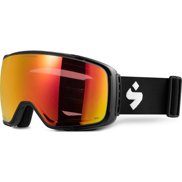 Sweet Protection Interstellar Goggle 2020
