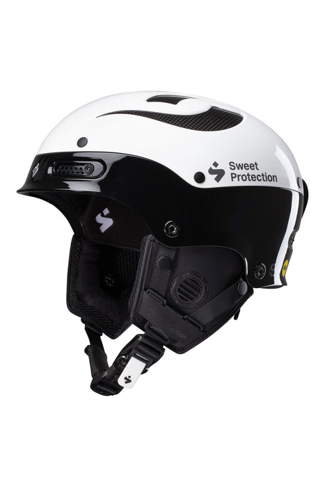 Sweet Protection Trooper II SL MIPS Helmet 2020