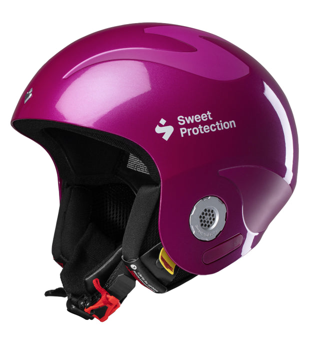 Sweet Protection Volata Ladies Helmet 2020