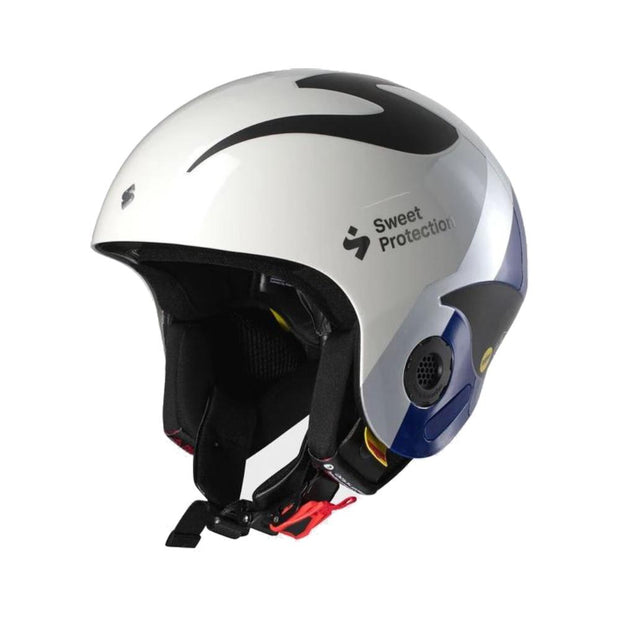 Sweet Protection Volata MIPS TE Helmet 2020