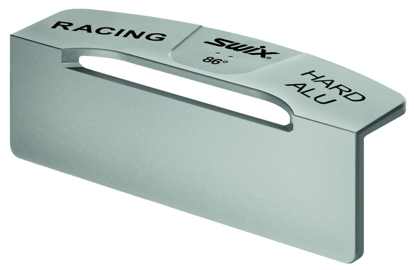 Swix Racing Aluminum Side Edge File Guide