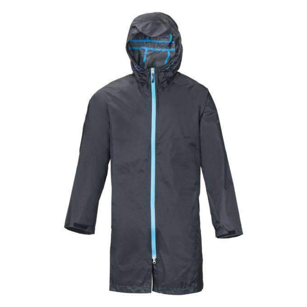 Sync Element Adult Rain Shell