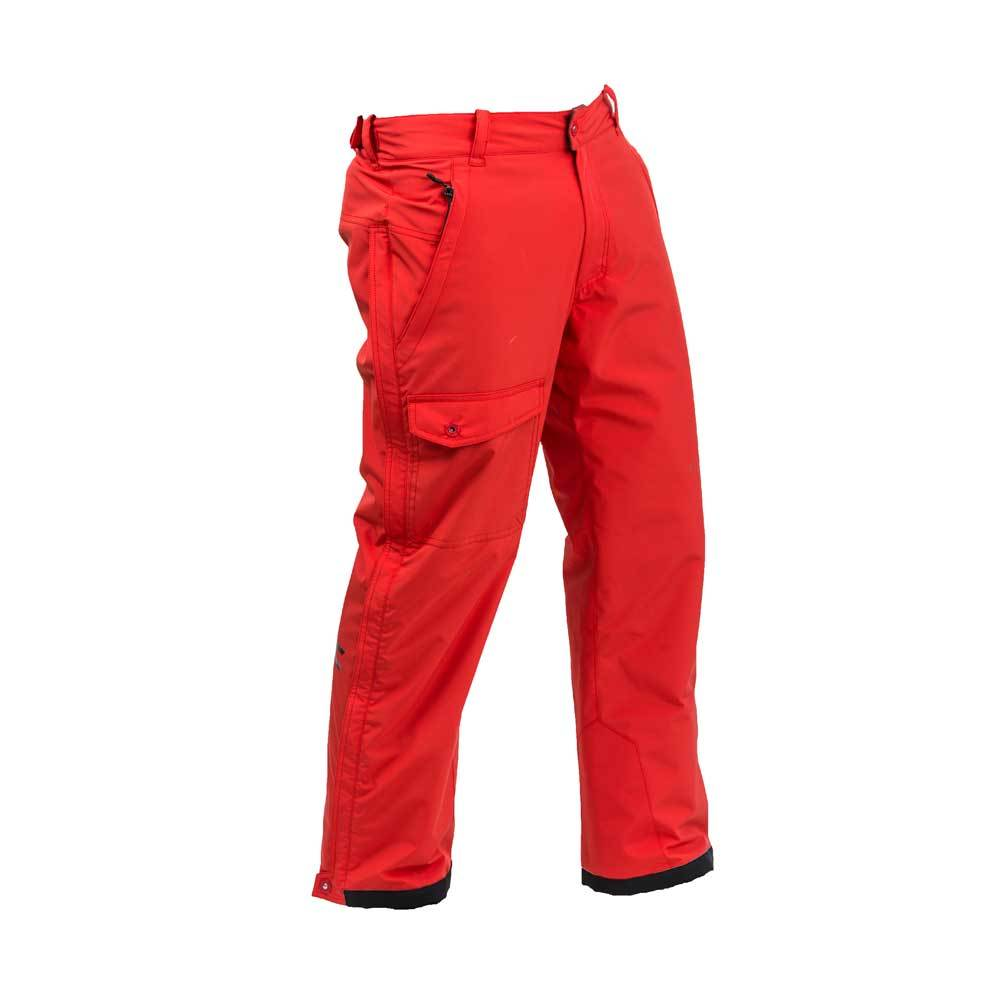 Sync Top Step Race Pant Junior 2018