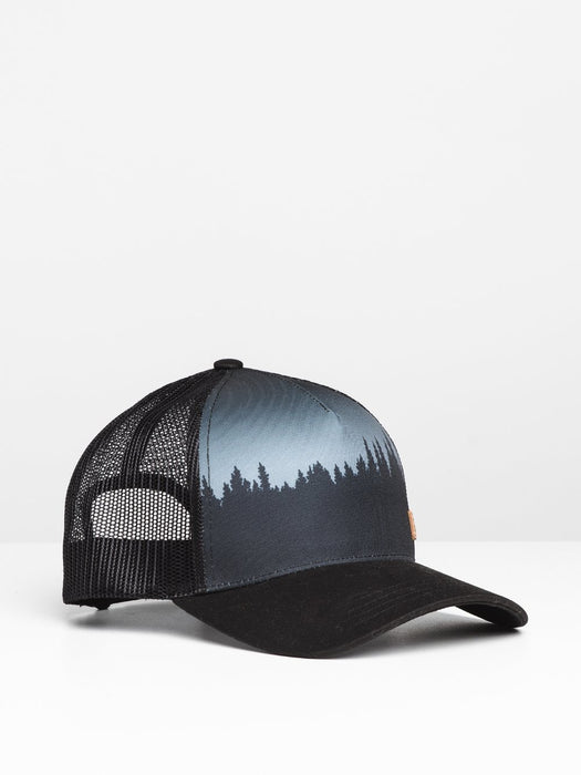 Tentree Altitude Adult Hat