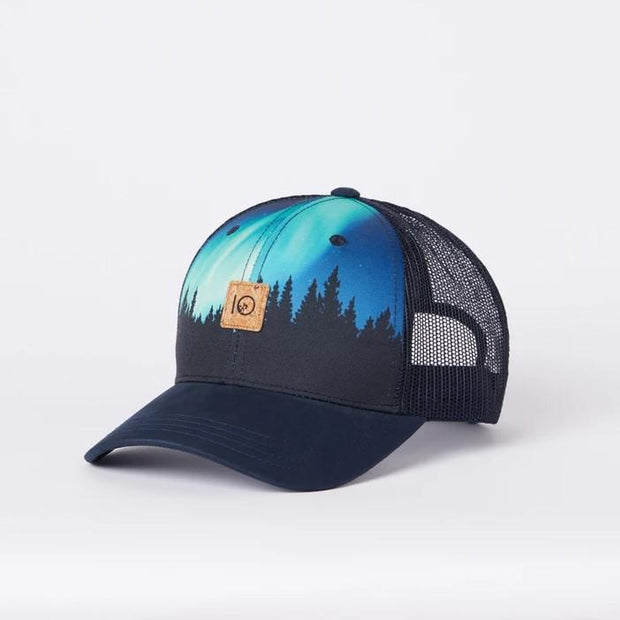 Tentree Elevation Adult Hat