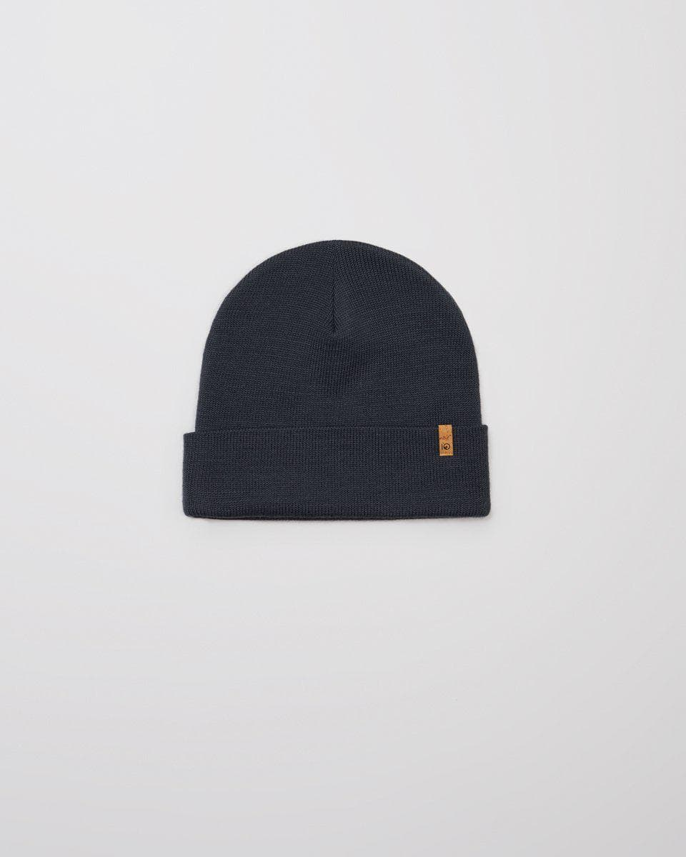 Tentree Kurt Adult Wool Beanie