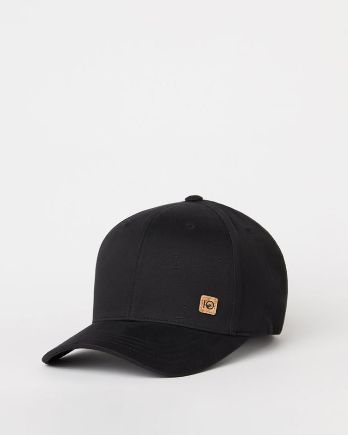 Tentree Thicket Adult Hat