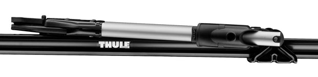 Thule Big Mouth