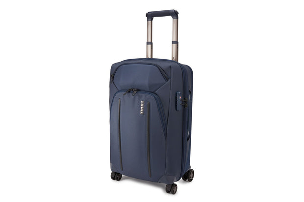 Thule Crossover 2 Carry-On Spinner Luggage