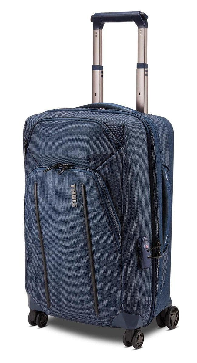 Thule Crossover 2 Spinner Luggage