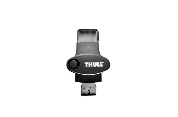 Thule Crossroads Railing Pack O/S