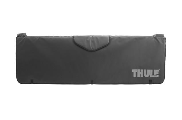 Thule Ride On Adapter
