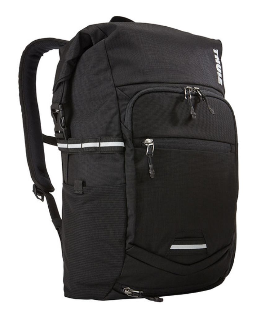 Thule Pack n Pedal Commuter 24L Backpack