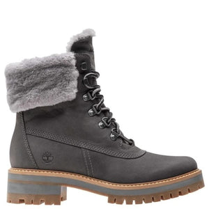 Timberland Courmayeur Valley WP 6 inch Ladies Boot 2020