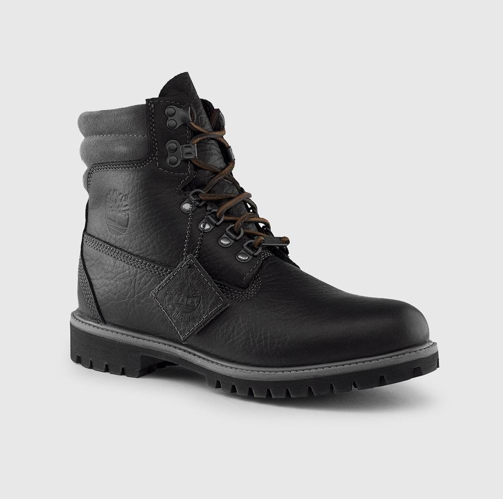 Timberland Icon 6 inch Premium 640 Below Mens Boot 2019