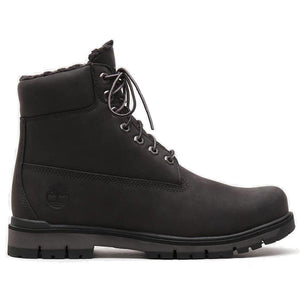 Timberland Premium Fur Lined 6 inch Mens Boot 2020