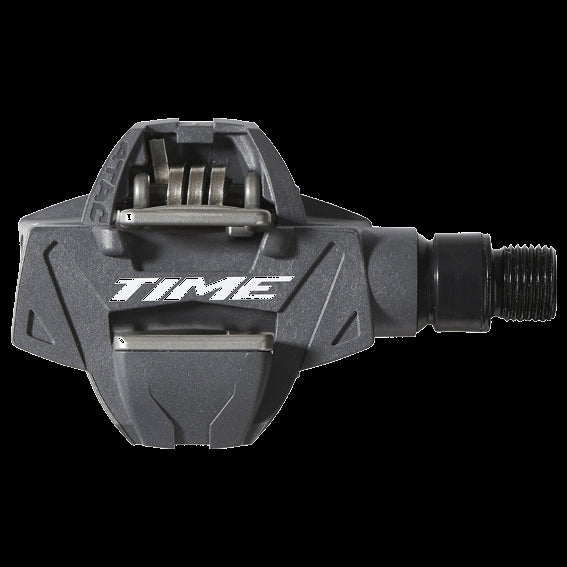 Time Atac XC 2 Pedals Grey
