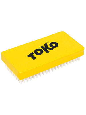 Toko Base Brush