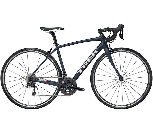 Trek Domane Sl 5 Wsd Bike