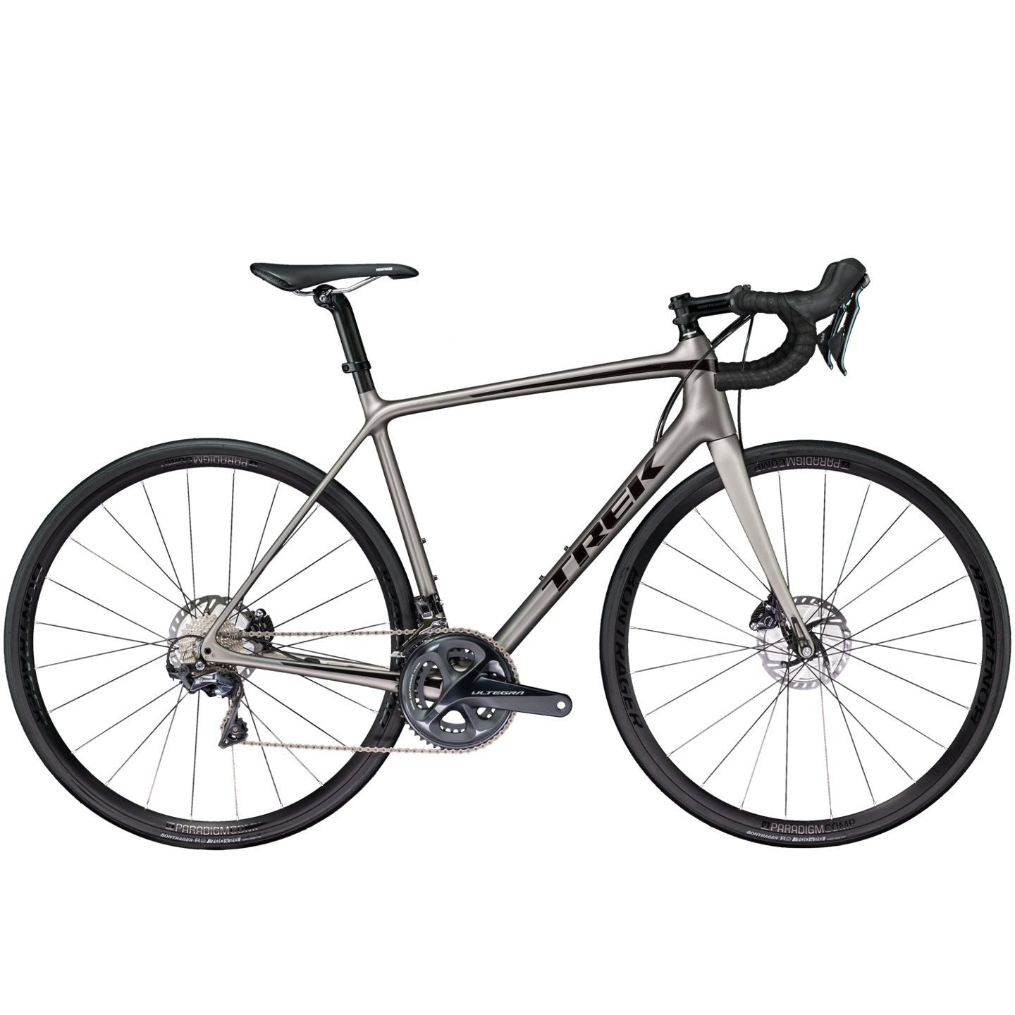 Trek Emonda SL 6 Disc Bike